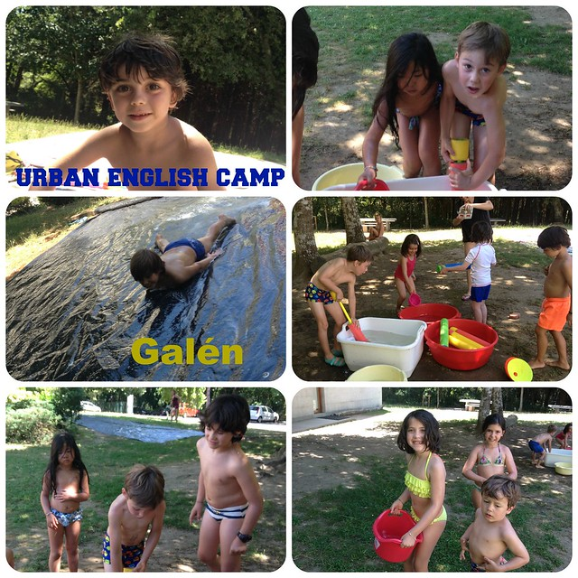 water games 4