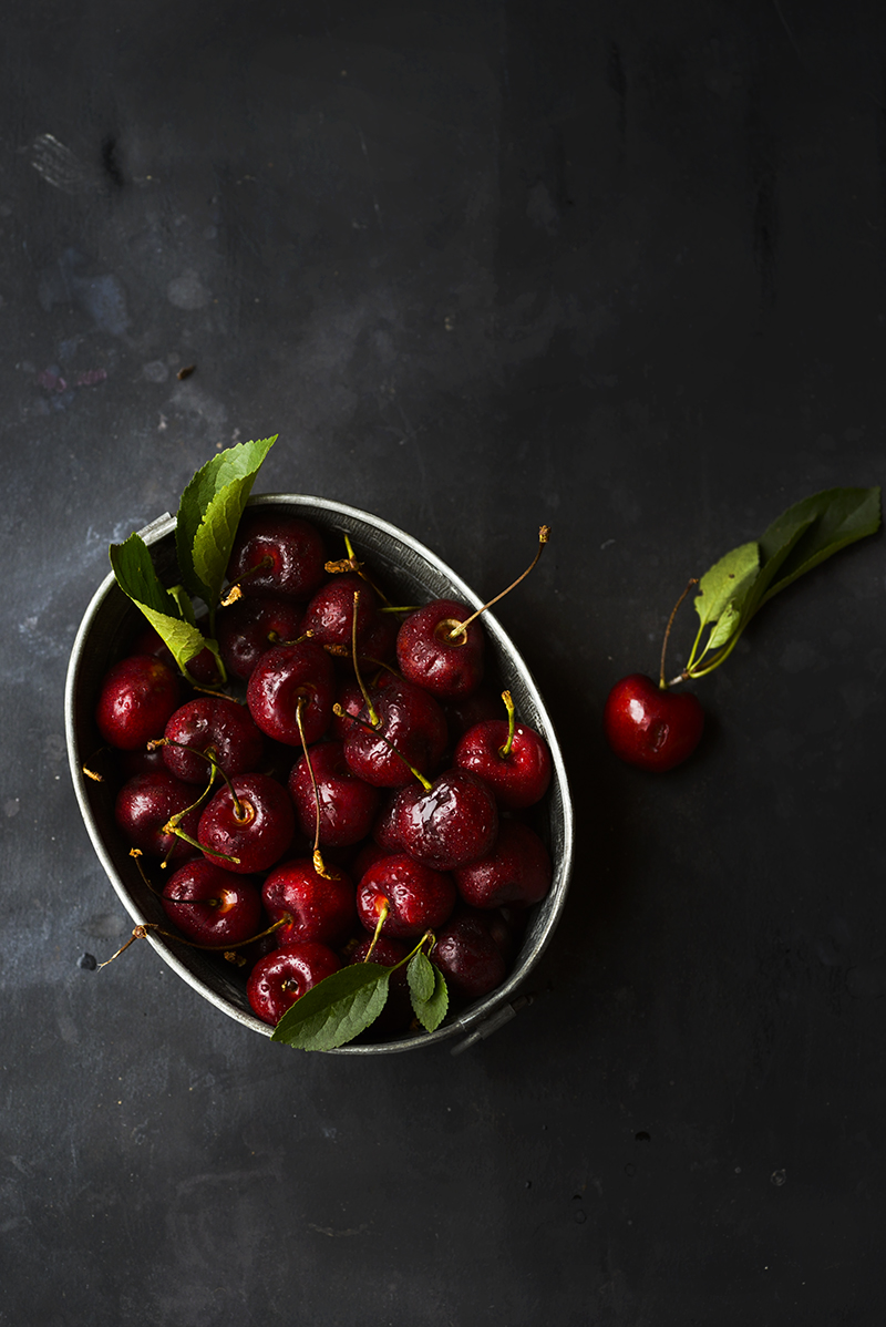 Cherries-800PX-SimiJois-2016