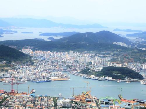 c16-Tongyeong-Mont Mireuksan (11)
