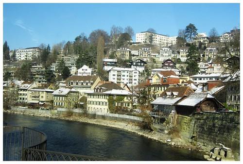 059_sveitsi5