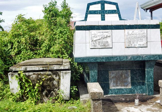 cemetery-philippines