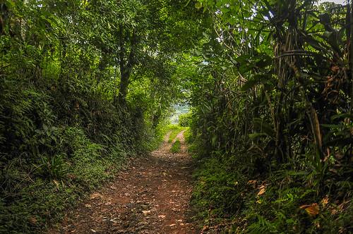 La ruta de la Escalera (03)