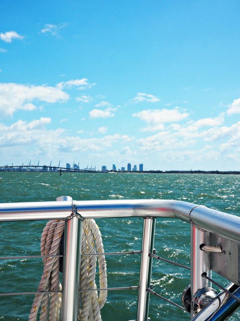 The Little Magpie Miami Photo Diary 12 (2)