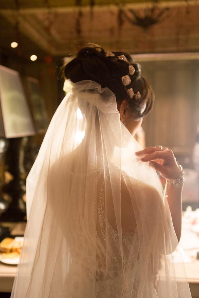 結婚婚宴精選-93
