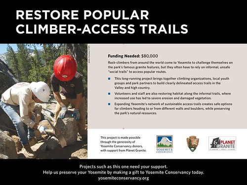 yosemite-trail-sign-PG