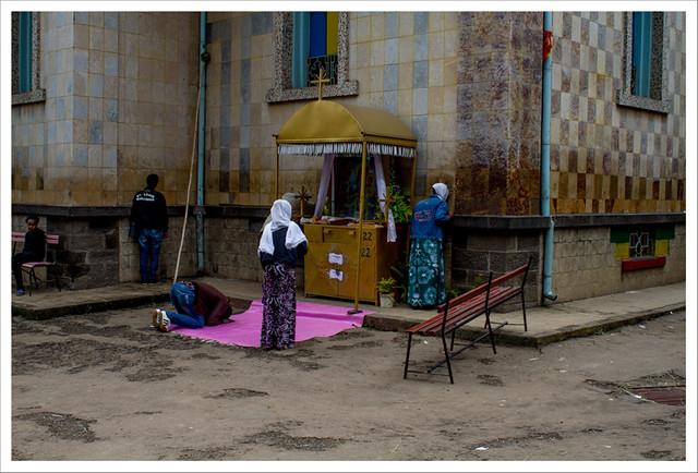 AddisAbeba-34