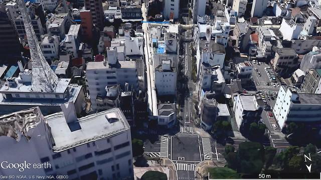 GoogleEarthで見た姫路市民会館付近.jpg)