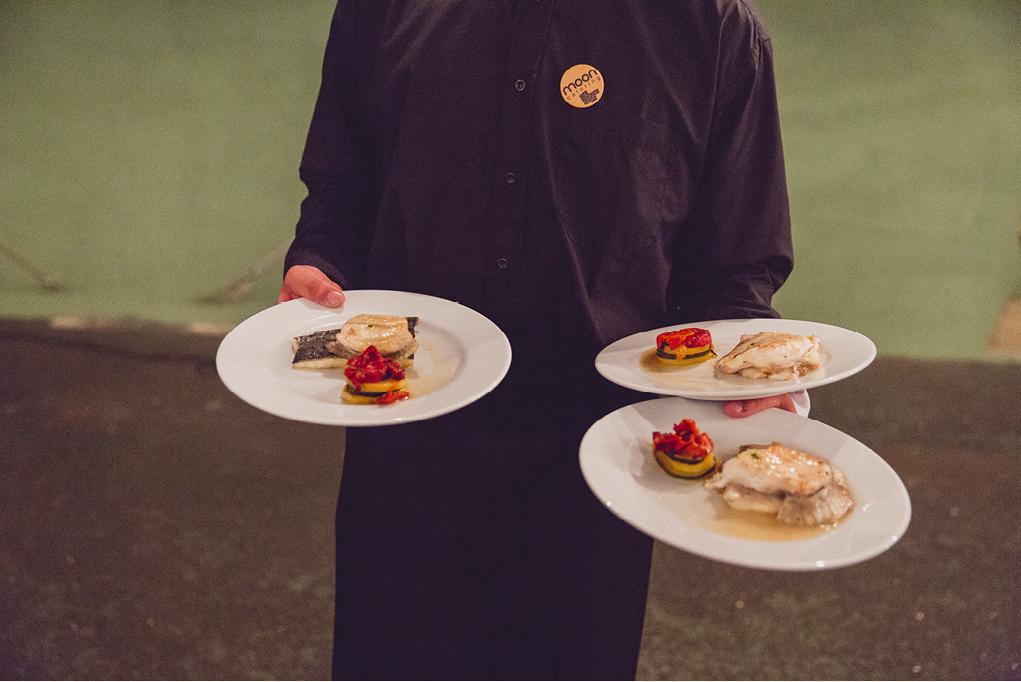 m_s_moon_catering_classe_innata_fotografo_tarragona078