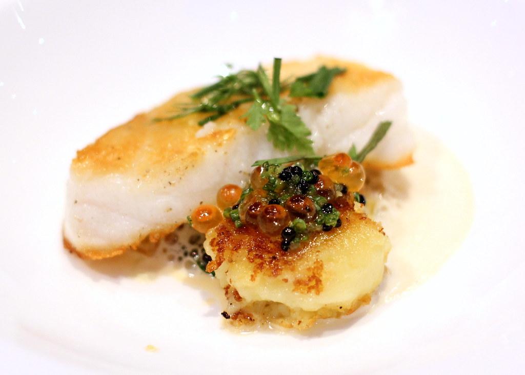 ocean-restaurant-cat-cora-new-zealand-sustainable-fresh-fish