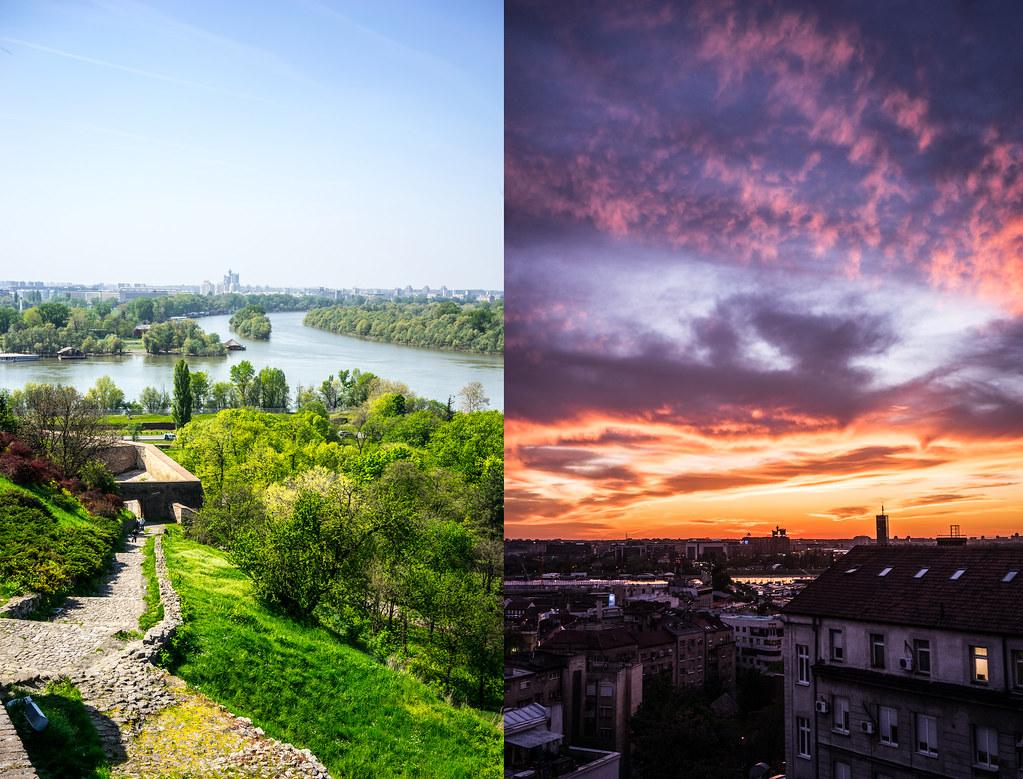 BelgradeFINAL2