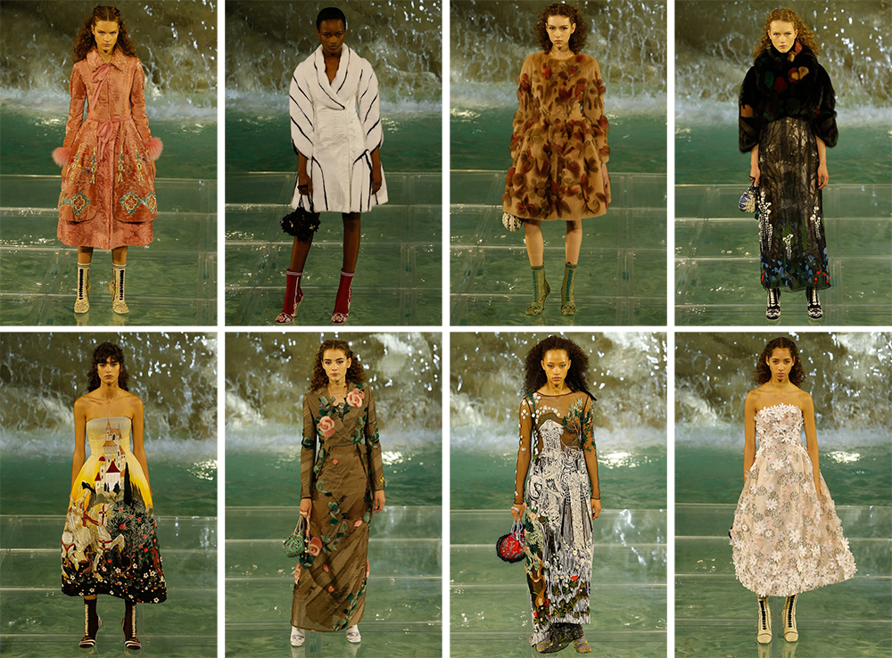 Fendi90-collections