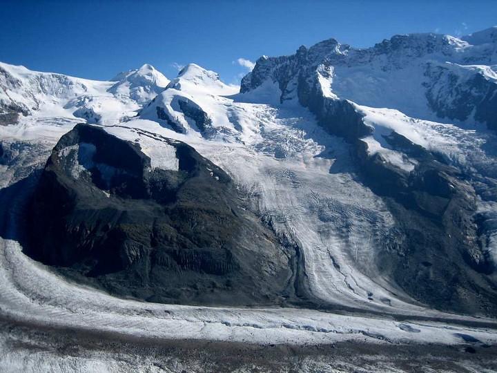 IMG_0185_Zermatt