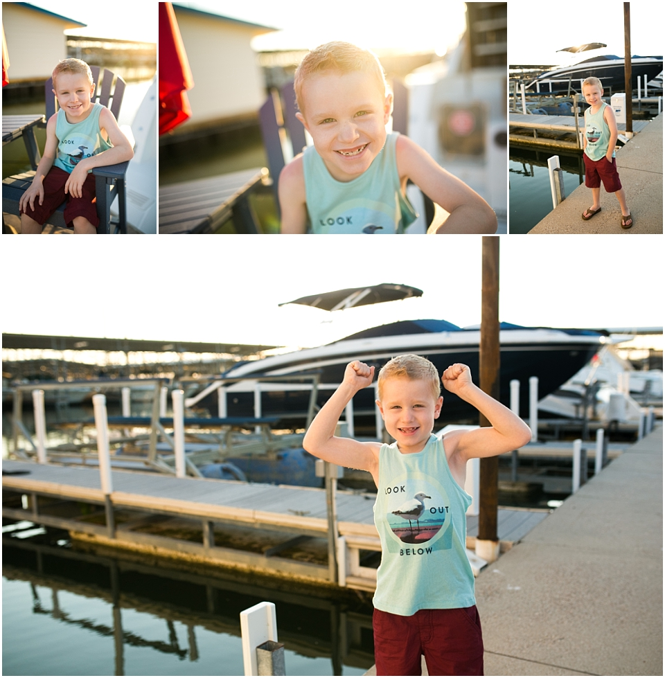 frisco_family_photographer_0624