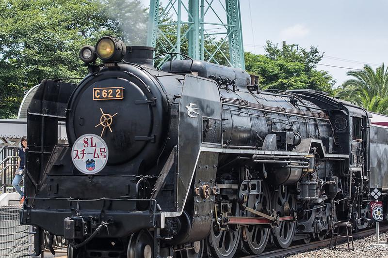 Kyoto-Railway-Museum-88