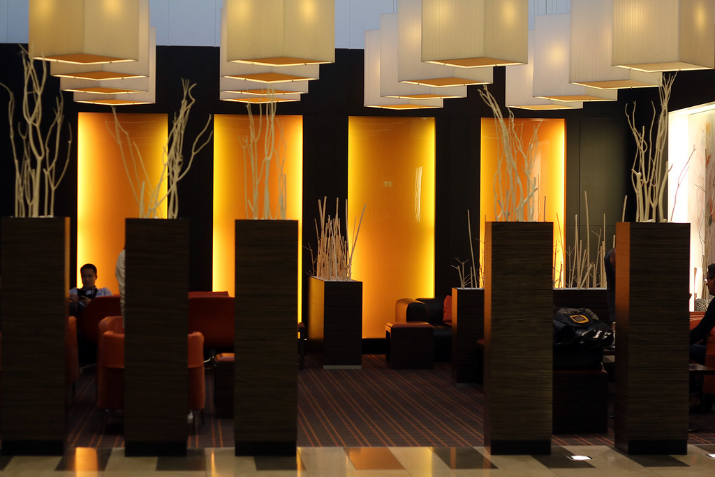 novotel-berlin-fashionblog-travelblog-hotelreview30