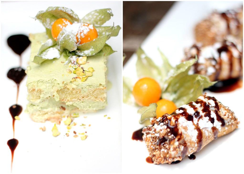 mondo-mio-desserts-dolce