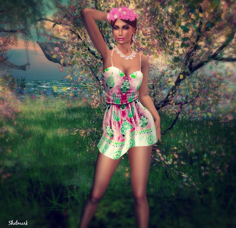 Blog_CMP_Flrn_KateDressPose1L_001