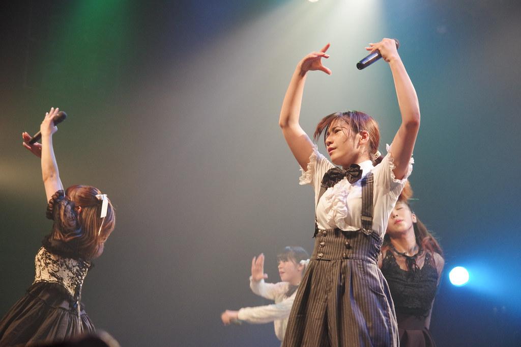 160714-本格音楽女子祭-094