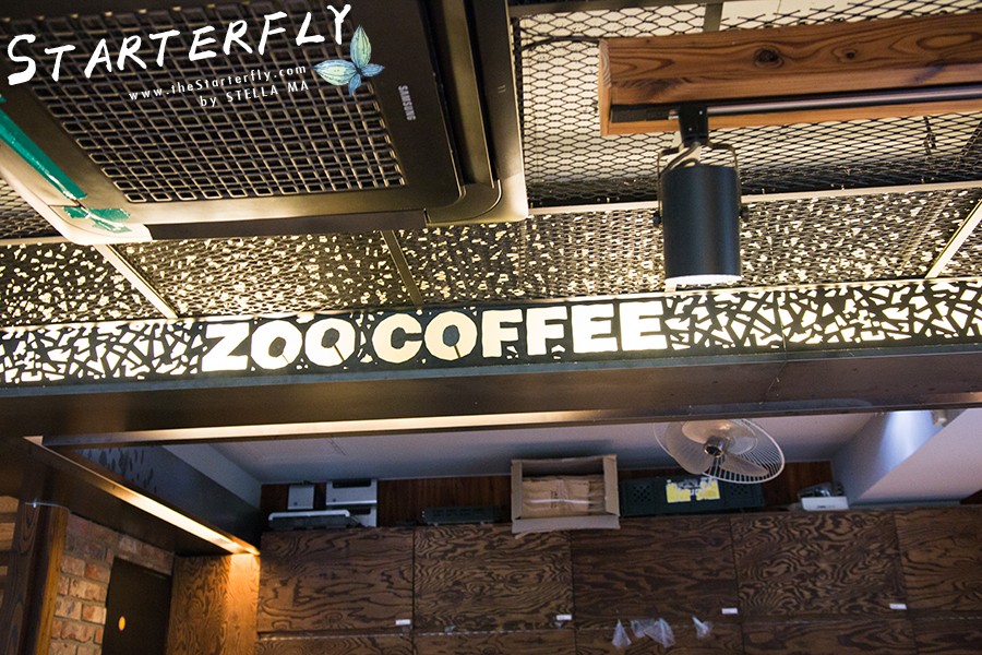 stellama_seoul_Zoo-Coffee_5