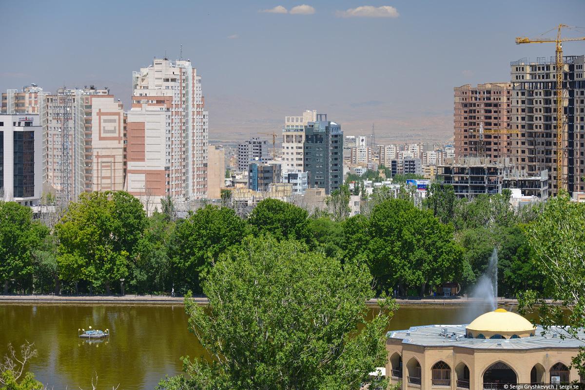 tabriz_iran-7