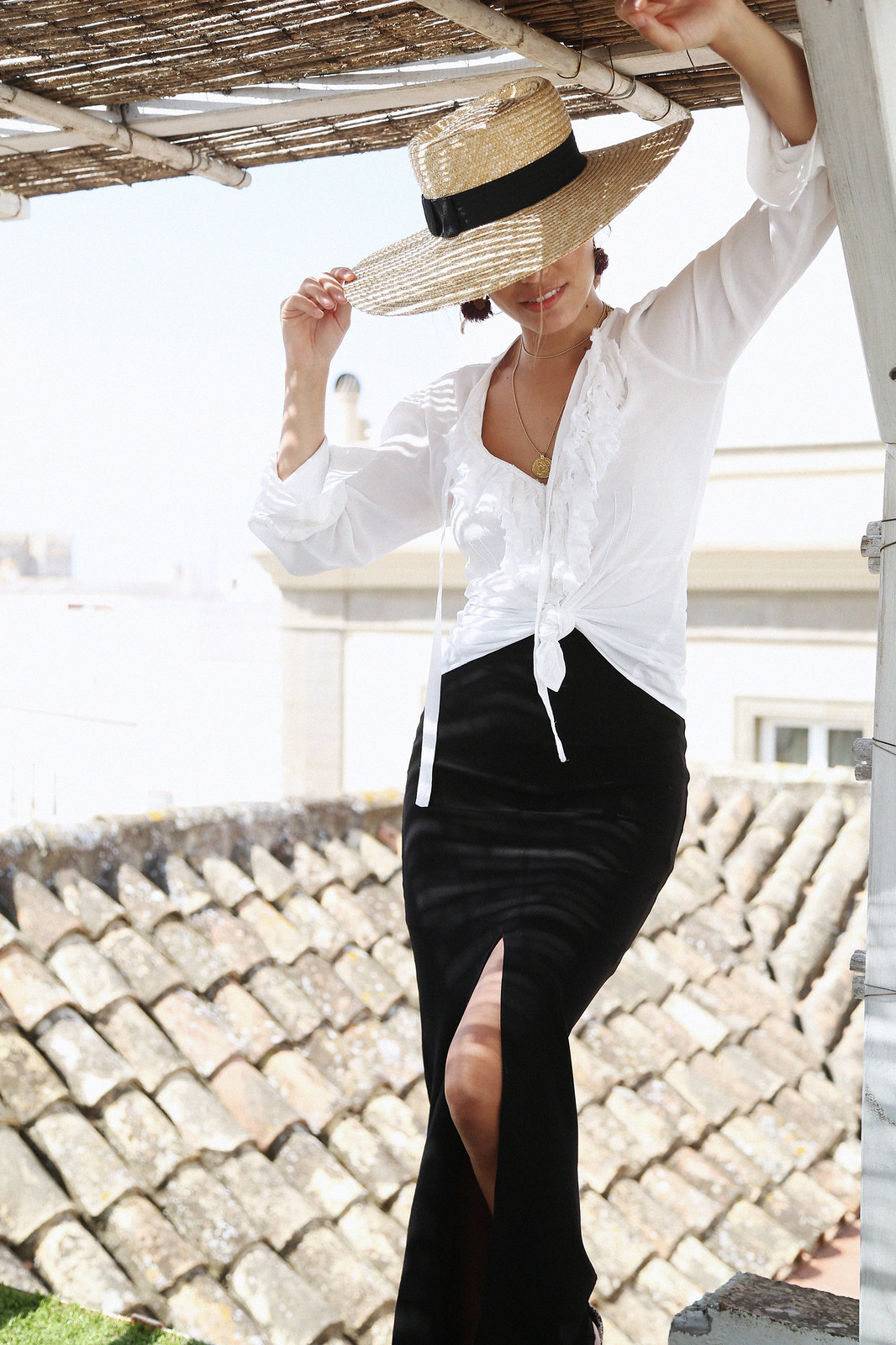 Jessie Chanes Seams for a Desire Tarifa Rooftop-10