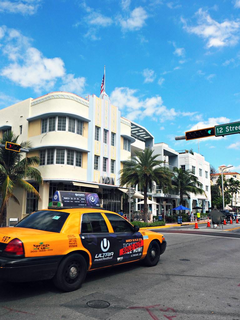 The Little Magpie Miami Photo Diary 30