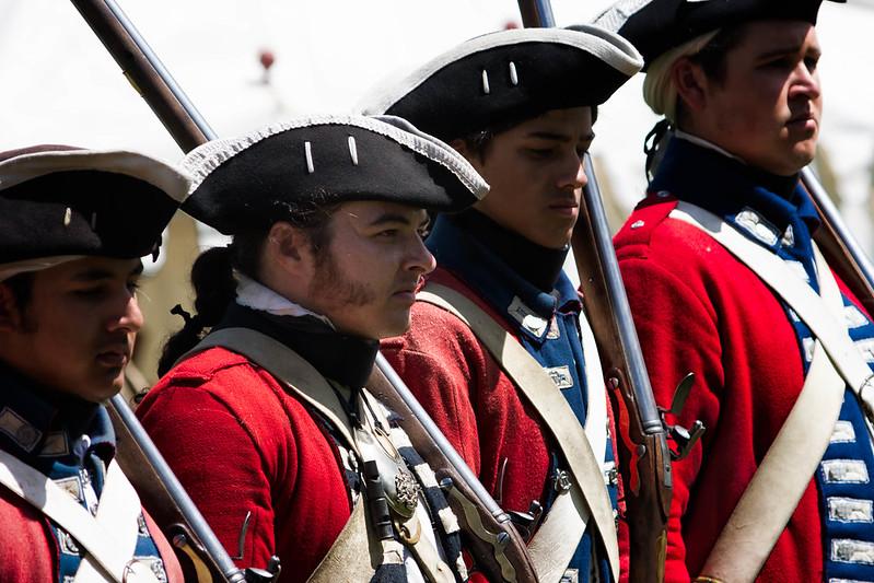 Soldier Boys.jpg