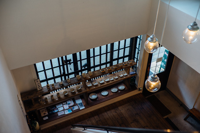 Kyoto_Umezono_03