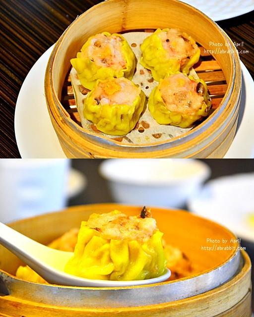 28348056965 758ed1e47b z - 【熱血採訪】[台中]香港阿杜婚宴會館--個人套餐新推出,想吃港式烤鴨,不必呼朋引伴囉!@文心路