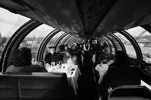 Wine_Train