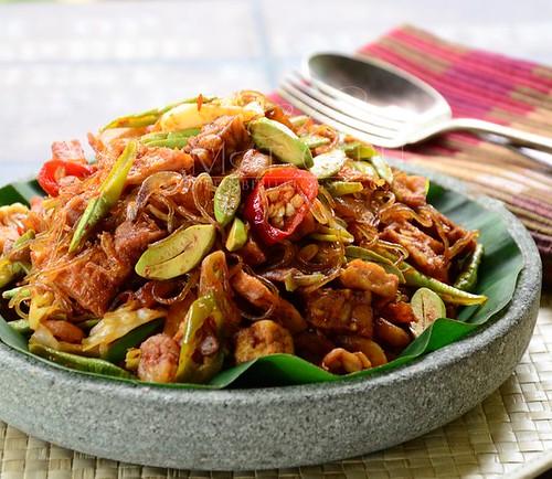 Image result for sambal goreng jawa