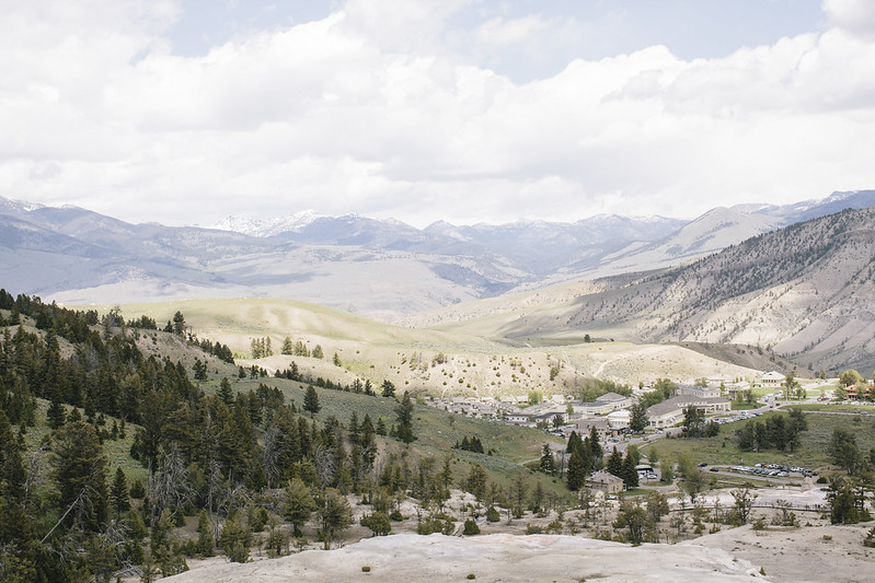 Montana_May16_075