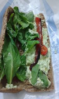 My Sandwich