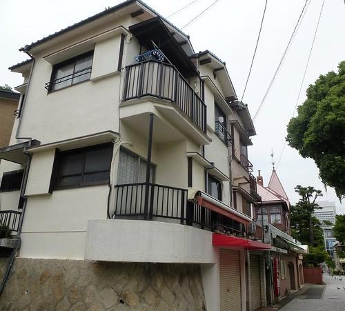 jp16-Kobe-Sannomiya (6)