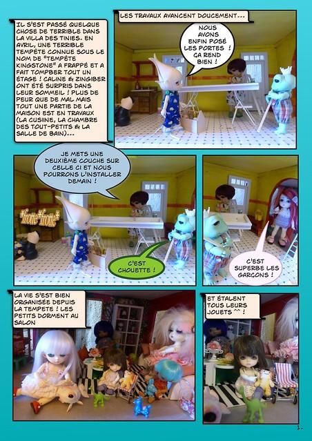 Tinies~ En roue libre ! p.8 - Page 8 28910220781_7c8295b558_z