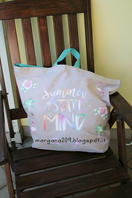SummerBaG_04w