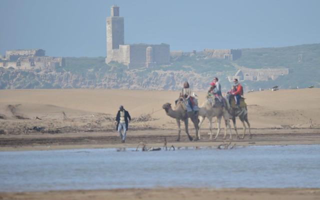 Essaouira 1