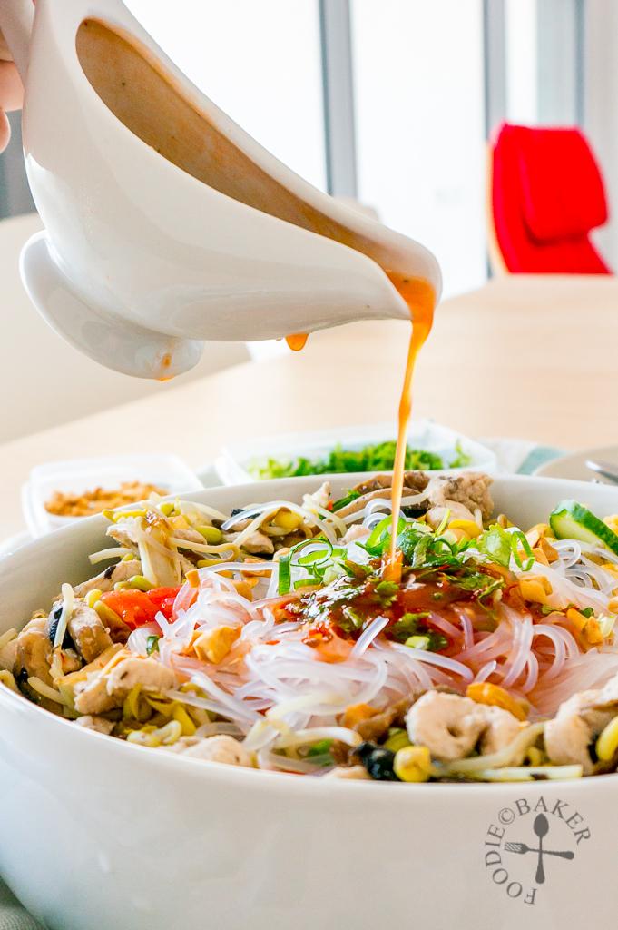 Glass Noodles Whole Foods
