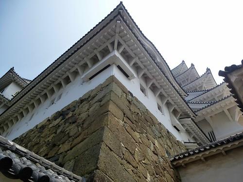 jp16-Himeji-Château (10)