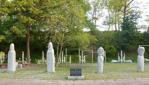 c16-Buyeo-Ville-Parc-Sculptures (3)