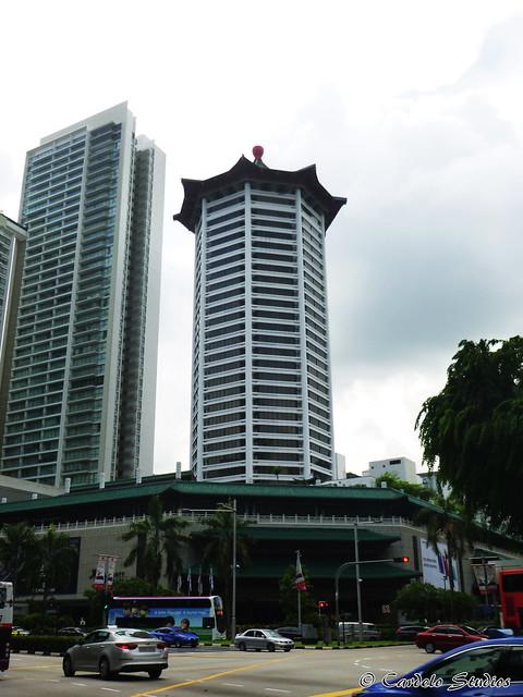 Tang Plaza 01