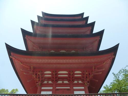 jp16-Myajima-Senjo-kaku (2)