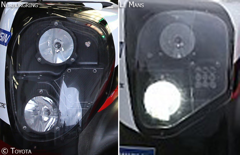 ts050-lights