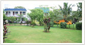 beach park club resort beach resort in ecr chennai