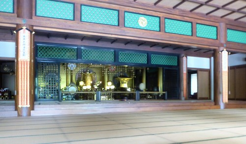 Jp16-Fukuoka-Temple Tochoji-J2(5)