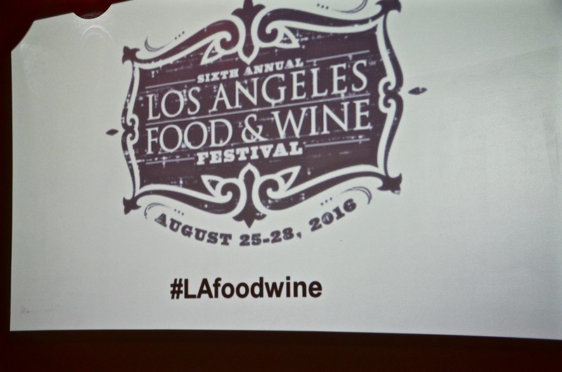 upper west la food wine sign