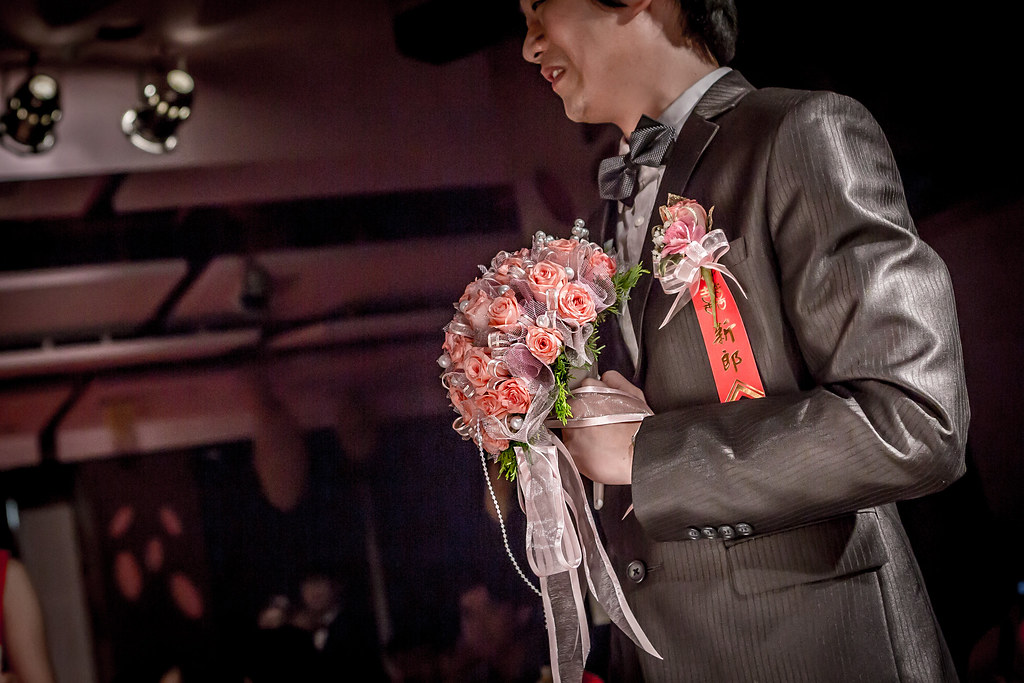結婚婚宴精選-58
