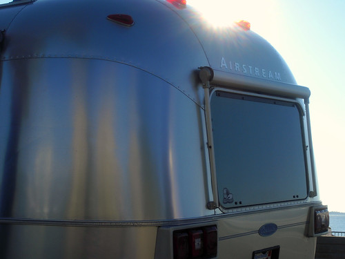 airStream [Denver Fire Fighters]