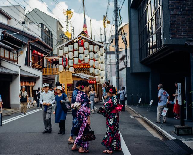 Kyoto3_08