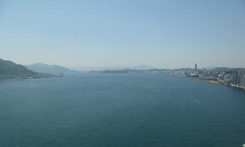 jp16-route-fukuoka-hiroshima (9)